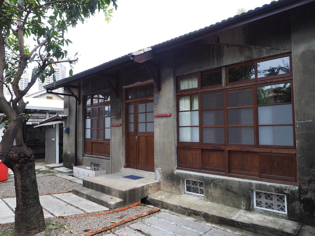 鳳山黃埔新村(40)