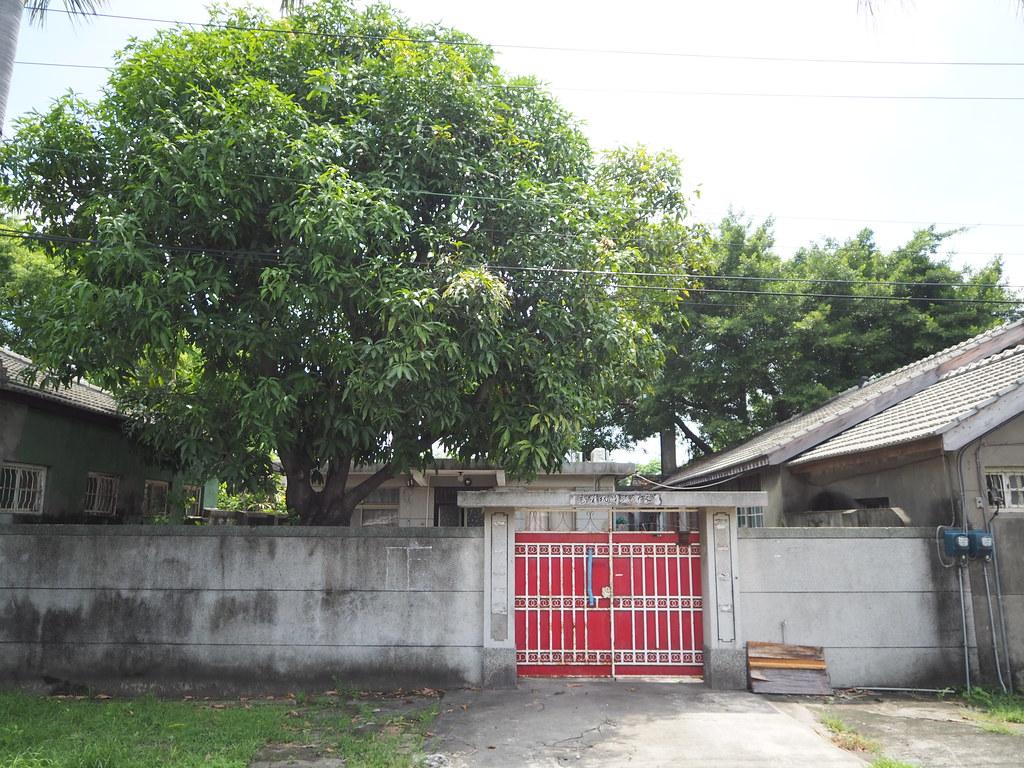 鳳山黃埔新村(38)