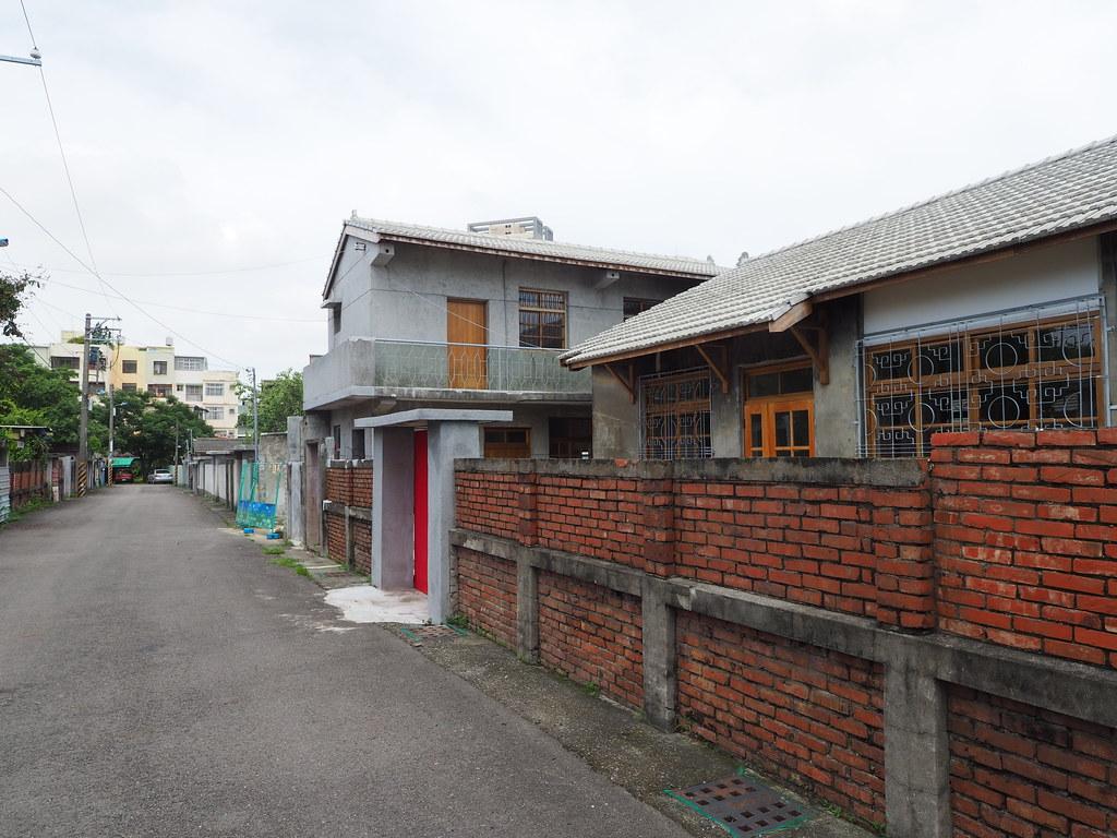 鳳山黃埔新村(31)
