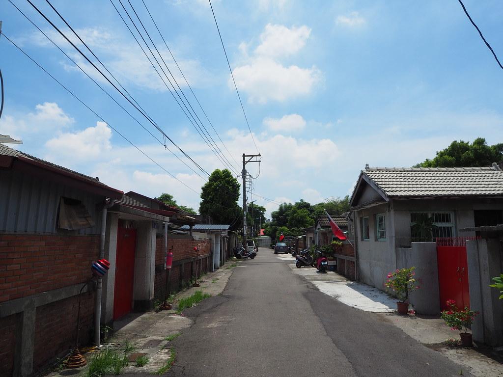 鳳山黃埔新村(28)