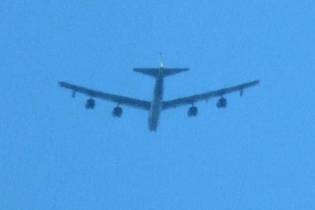 BOEING B-52H (01)