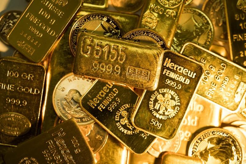 黃金,漲幅,銀,貴金屬,經濟,