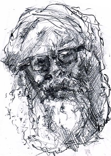 Philip for JKPP