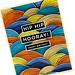 Hip Hip Hooray HB card closeup