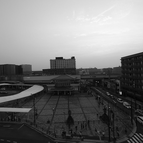 07-08-2020 Nara in evening (10)