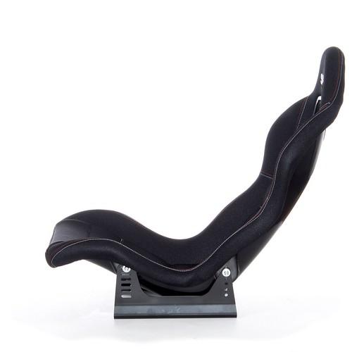 SF1 Formula sim seat (1)