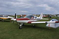 OK-TUA 72 BRM Aero NG-5 [unknown] Sywell 310819