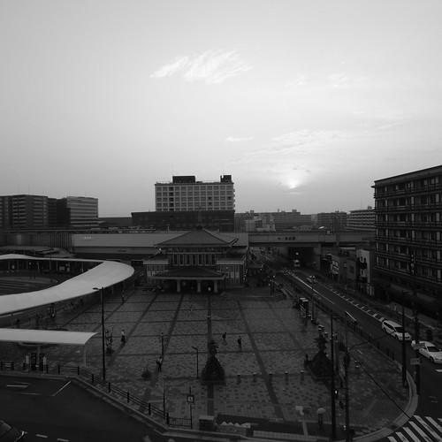 07-08-2020 Nara in evening (5)
