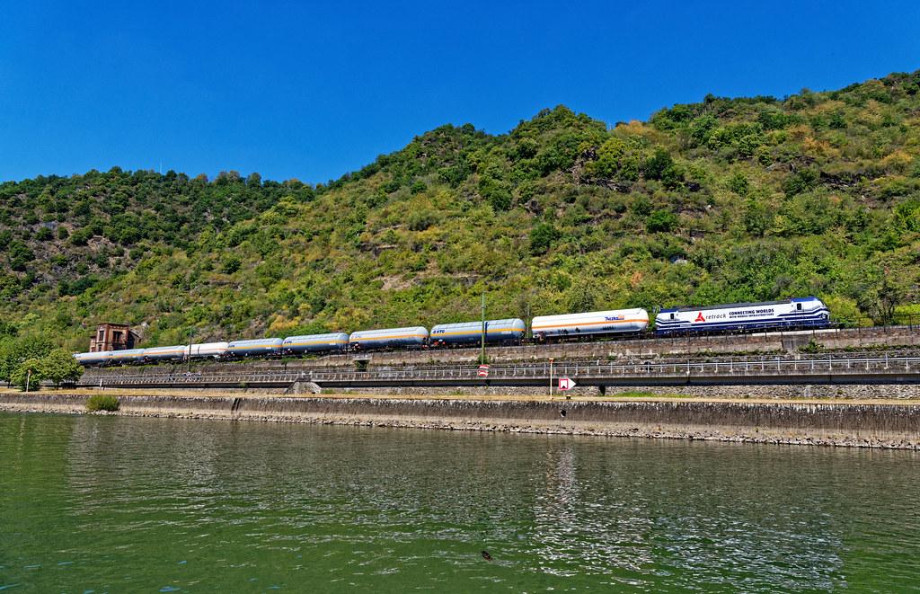 Sankt-Goarshausen_Railpool-Vectron_VTG-RETRACK_193-817_IDA_20200807_283_4000px_DxO
