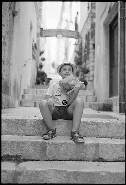 Street Portrait_Rab