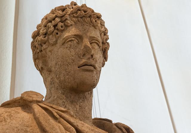 Roman Replica II