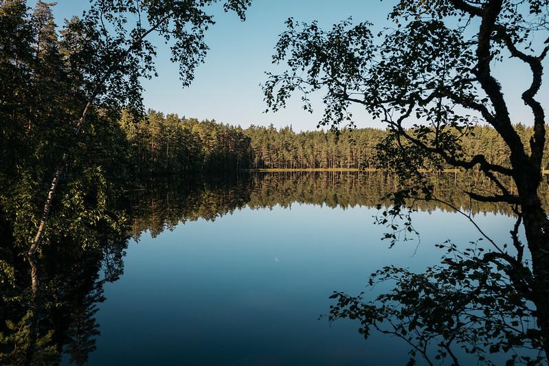 Jaalajärvi