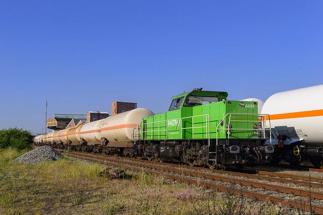 RTX_60298_LTD