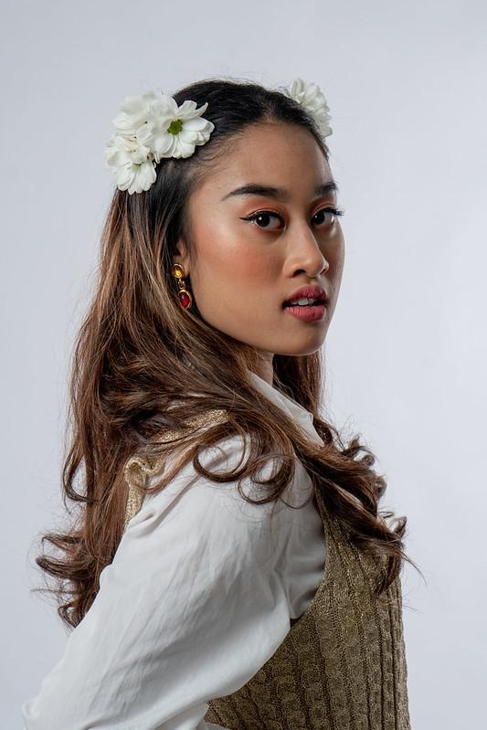 Aisha2