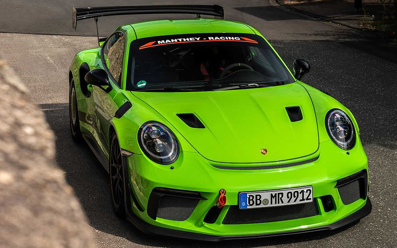 manthey-racing-porsche-911-gt3-rs-mr (5)