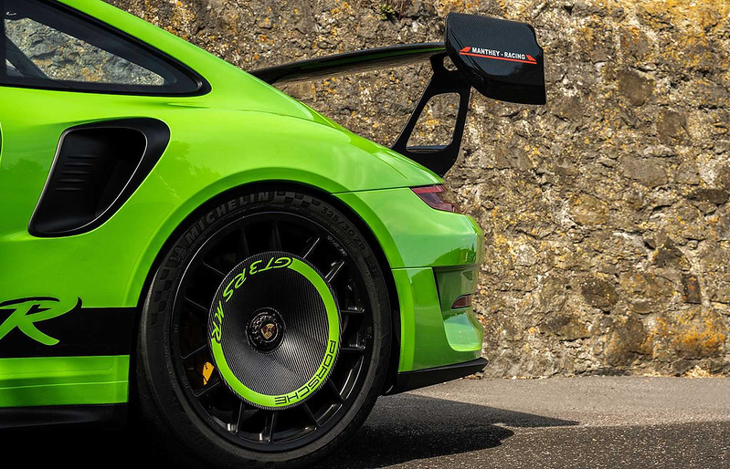 manthey-racing-porsche-911-gt3-rs-mr (3)