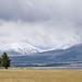 Upper Rangitata Valley by Rob Harris Photography