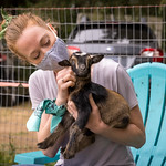 Baby Goat Therapy-2110.jpg
