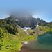 Lake 22 360 Pano