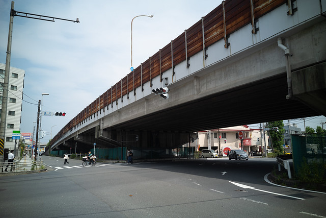 Japan National Route 246