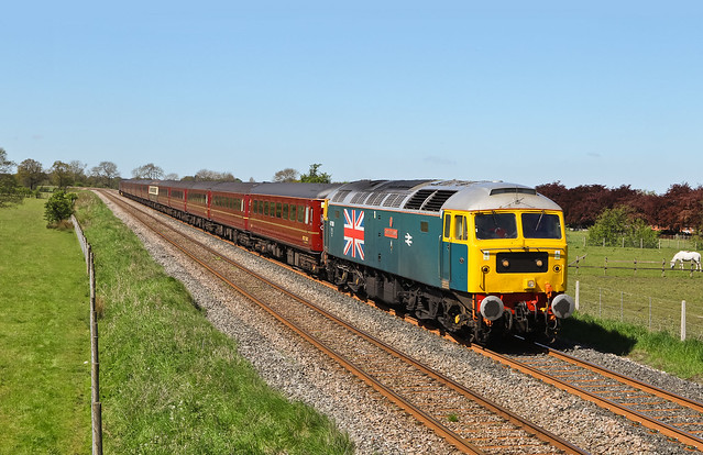 47580 'County of Essex'