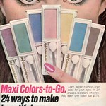 Wed, 2020-08-05 15:18 - Max Factor 1985