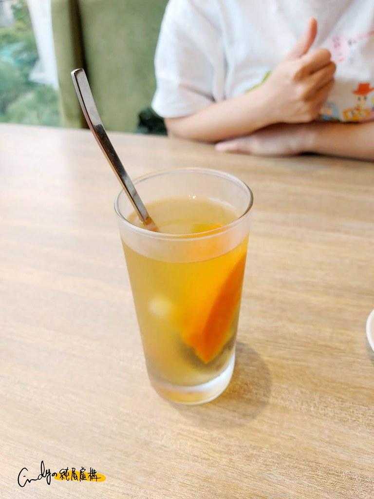 樂天皇朝大直店
