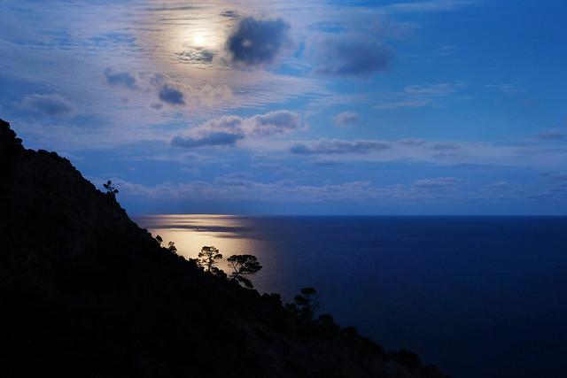 Lune espère