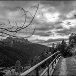 4. August 2020 - 15:26 - Near Ponte di Legno (BS)