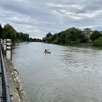 Richmond on Thames London