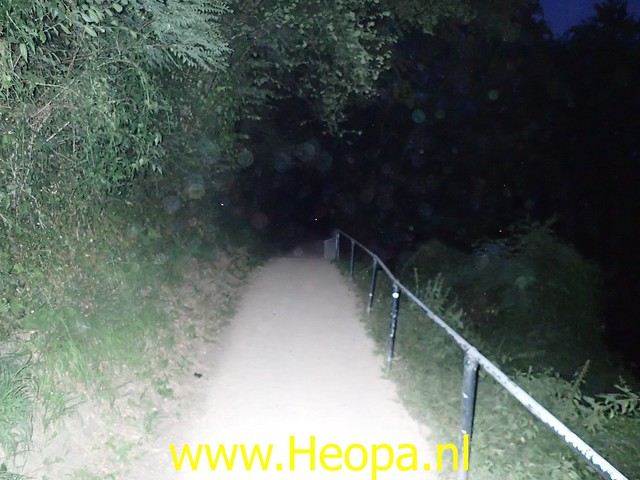 2020-08-08 Avond wandeling   Schin op Geul 13 Km (53)