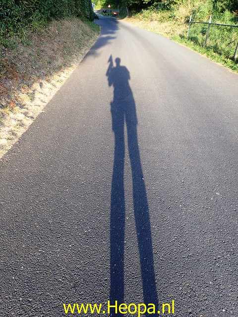 2020-08-08 Avond wandeling   Schin op Geul 13 Km (4)
