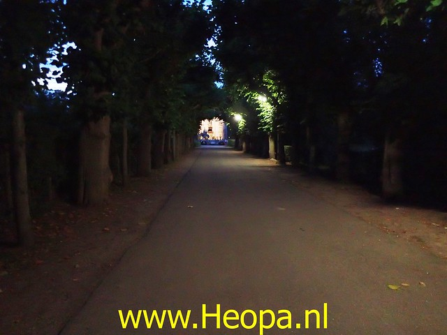 2020-08-08 Avond wandeling   Schin op Geul 13 Km (45)