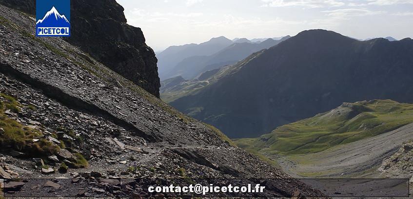 65 -  Soum Salettes - Pic Aiguillous 20200809_048