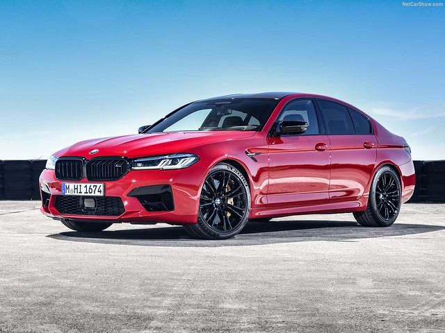 BMW-M5_Competition-2021