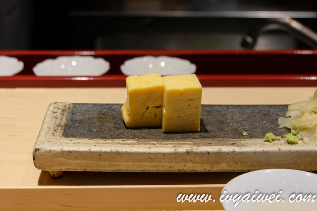 sushi azabu - sushi X sake  (56)