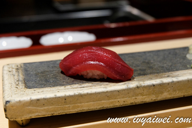 sushi azabu - sushi X sake  (27)