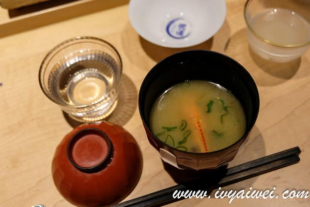 sushi azabu - sushi X sake  (57)
