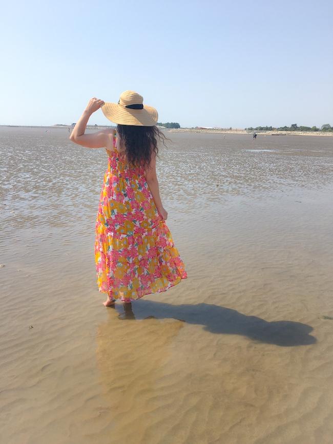 conseils-astuces-vivre-linstant-present-slow-life-blog-mode-la-rochelle