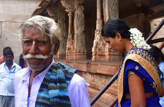 India- Karnataka- Hampi (Explore)