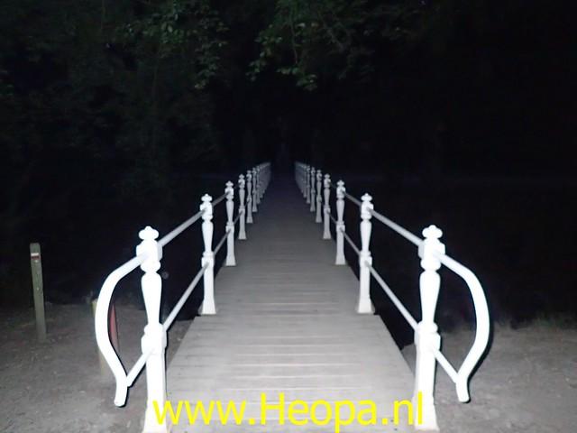 2020-08-08 Avond wandeling   Schin op Geul 13 Km (50)