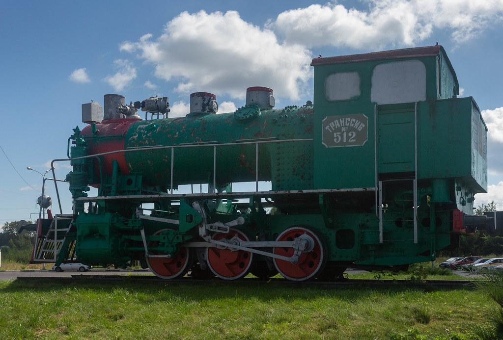 9V1A5166