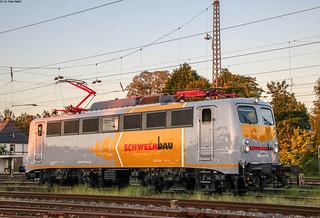 140 797 in Darmstadt-Kranichstein