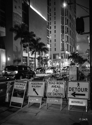 Miami mood