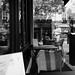 Arro Coffee - The Temple of Coffee.
