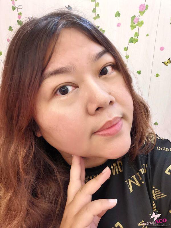 新莊按摩推薦 妤美人專業美容美體26