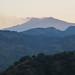 Savoca, v dálce Etna, foto: Petr Nejedlý