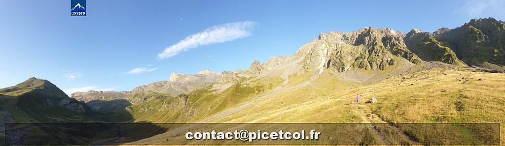65 -  Soum Salettes - Pic Aiguillous 20200809_011