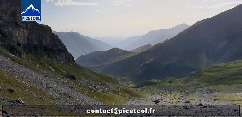 65 -  Soum Salettes - Pic Aiguillous 20200809_032