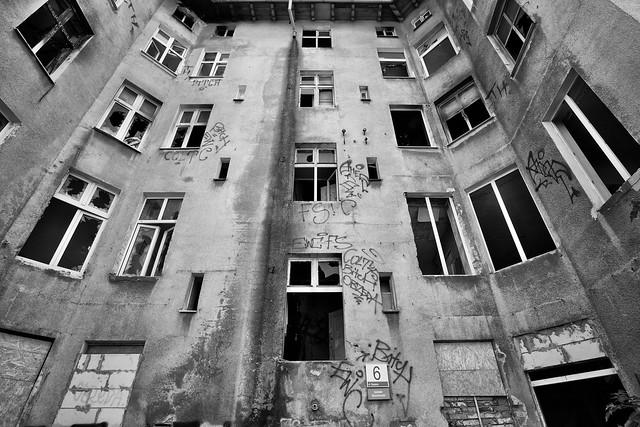 Windowfall